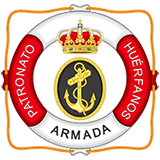 PAHUAR - Patronato de Huérfanos de la Armada